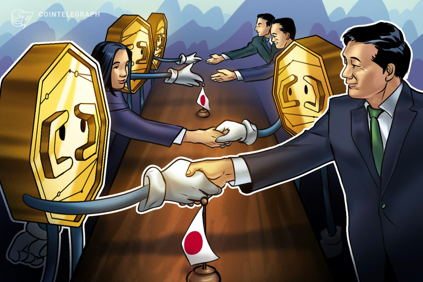 Bitcoin's Influence on Traditional Financial Markets - The ...